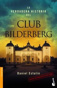 verdadera_historia_del_club_bildelberg_portada_5461