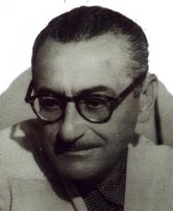 Ari Barroso2