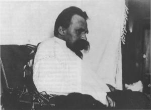 Nietzsche_Olde_01