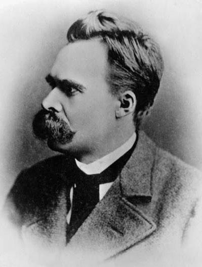 Nietzsche-5