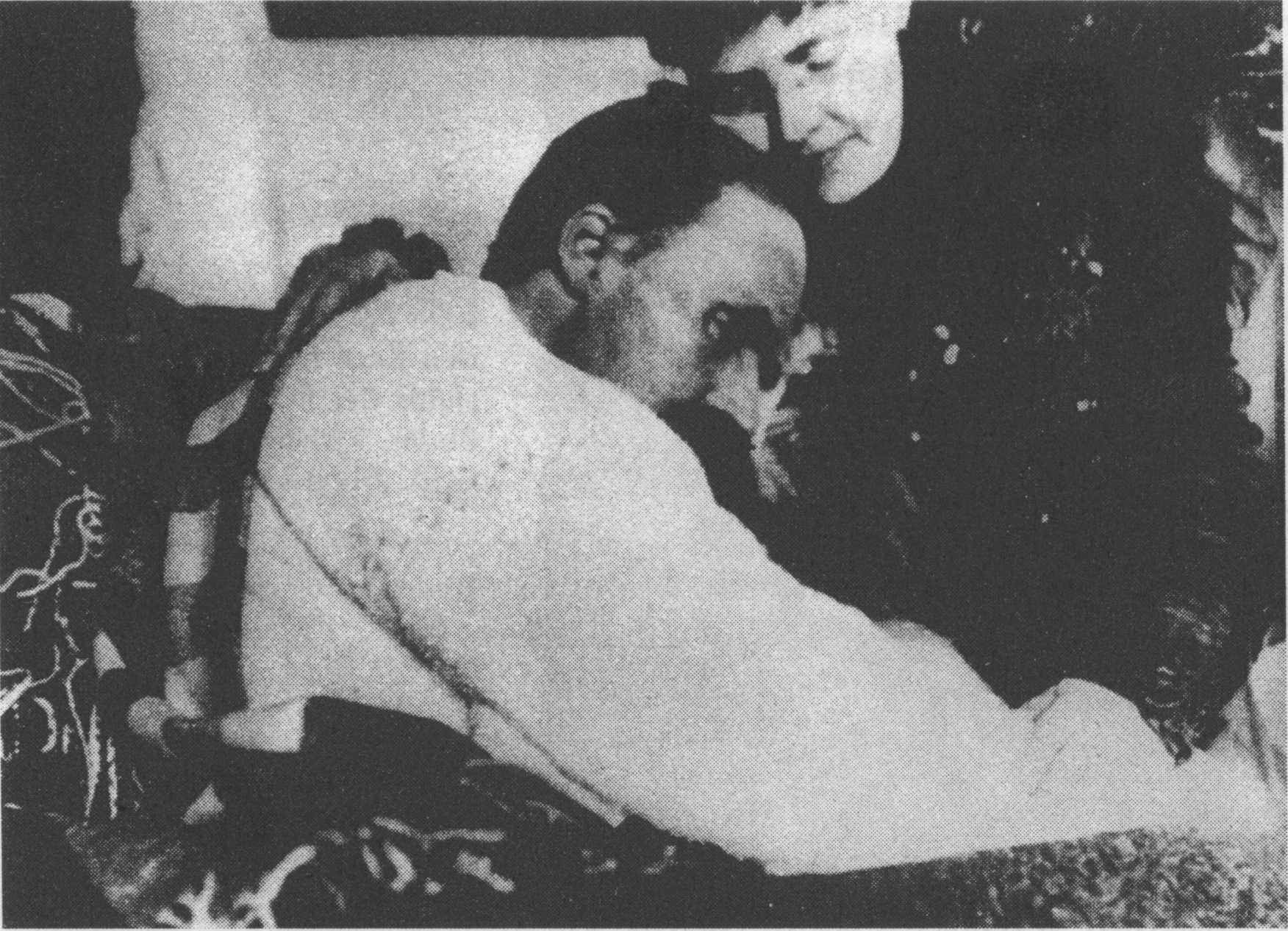 Nietzsche_3_Olde_06