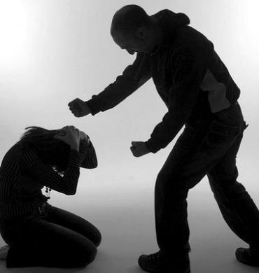 Violencia_contra_a_mulher