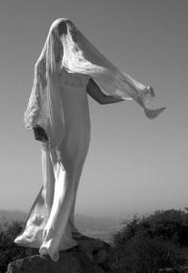 Estatua de sal-JoséMariaCarpizoFOTO
