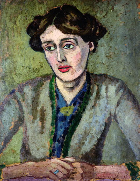 virginia_woolf-retrato-1