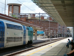 Roma-StazioneTiburtina5996022