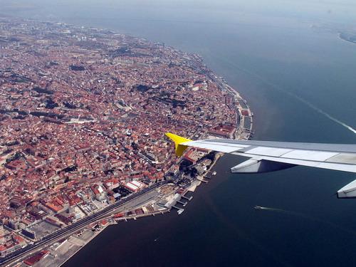 1 Viagem Lisboa Blog 02
