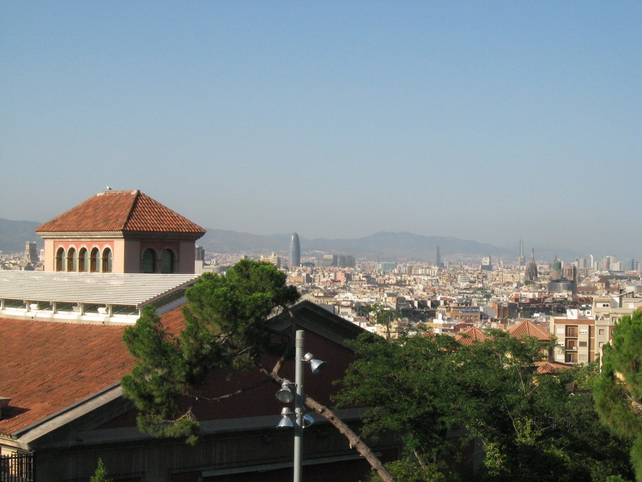 Barcelona-Montjuic-19.07.2008 091