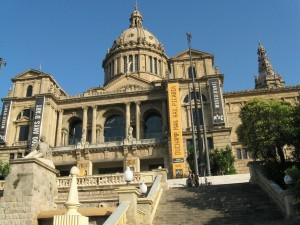 Barcelona-Montjuic-19.07.2008 113