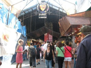 Photos-PARIS-25a26.07.2008 051