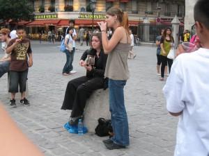 Photos-PARIS-25a26.07.2008 438
