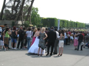 Photos-PARIS-25a26.07.2008 498