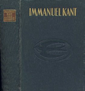 cover_kant