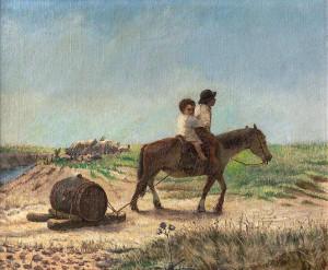 meninos-a-cavalo