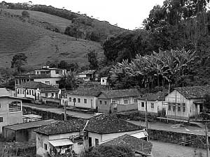 thevoice-quintafeira