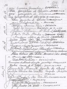 ListaAssinaturasVisitaHigesipo-4