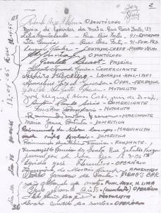 ListaVisitaHigesipo-1