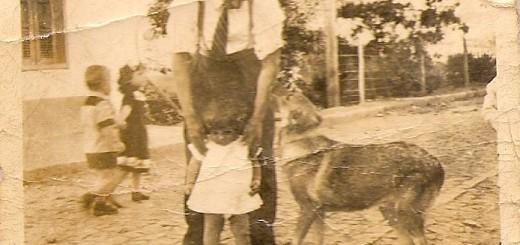 Leila-Pai-1949