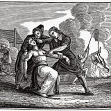 1-medieval-torture-granger