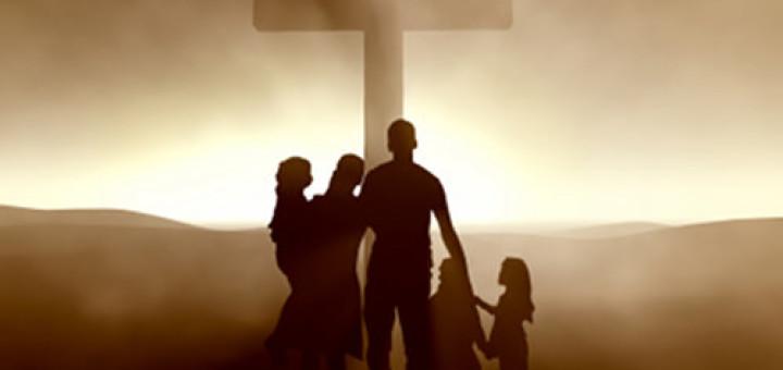 familia_e_a_cruz