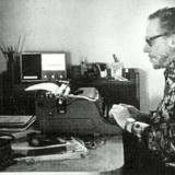 Bukowski-