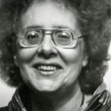 Rose-Marie-Muraro-Memórias-de-uma-mulher-impossível-11